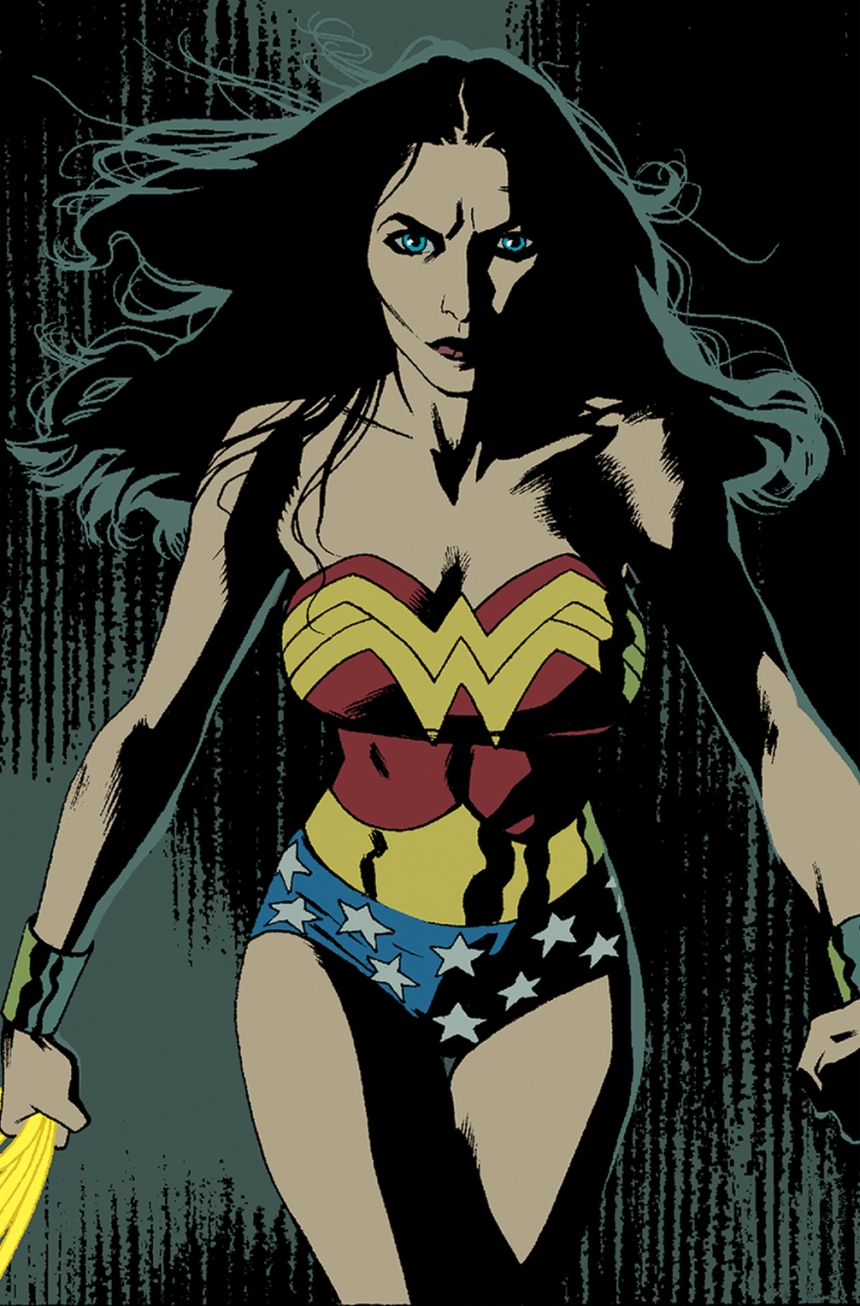 04-WonderWoman-COLOR-1006x1528