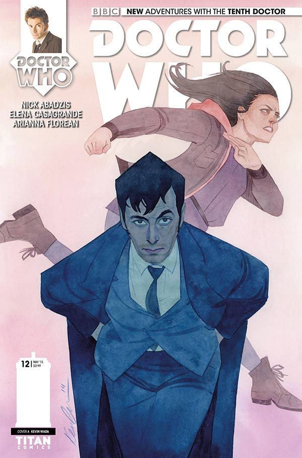 10D_12_Cover_A