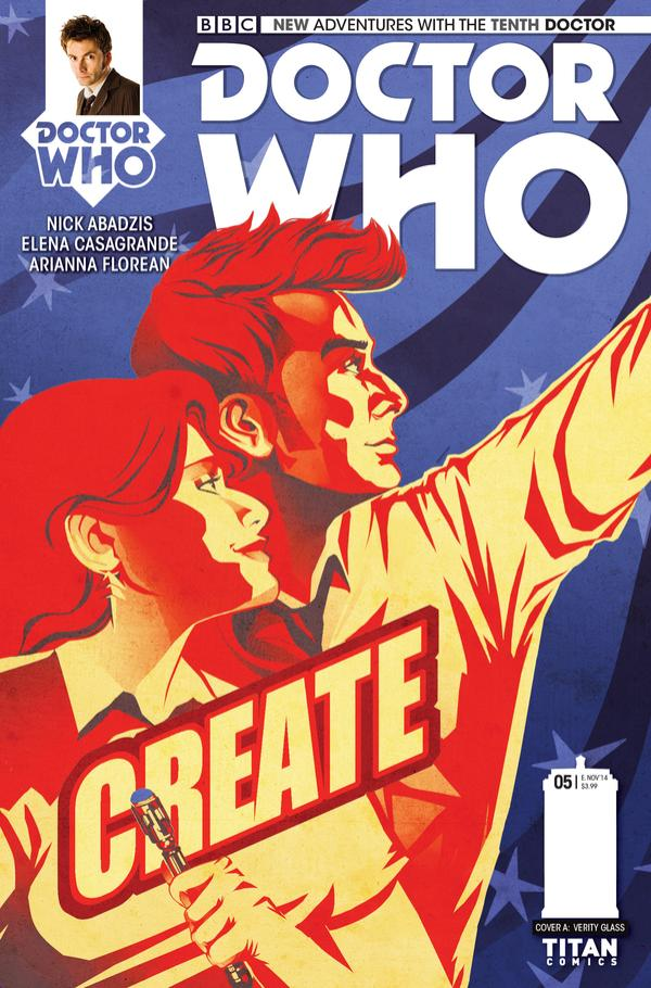 10D_5_Cover_A