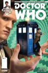 11D_06_Cover_B