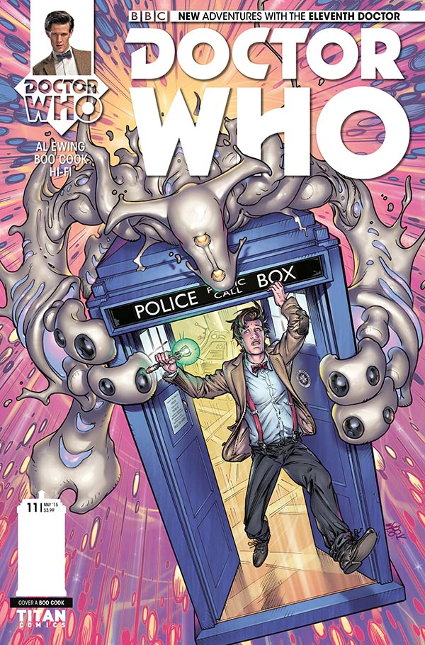 11D_11_Cover_A