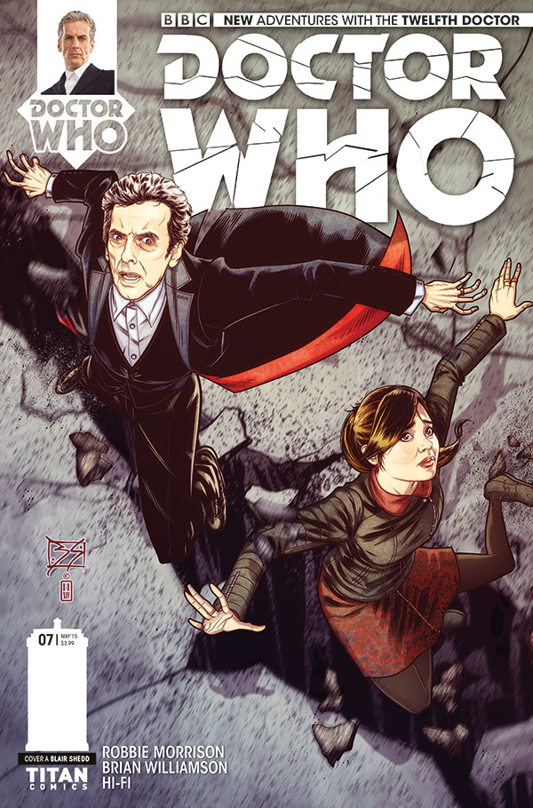 12D_07_Cover_A