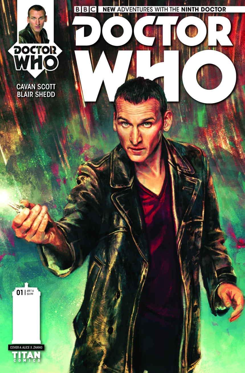 9D_01_Cover_A