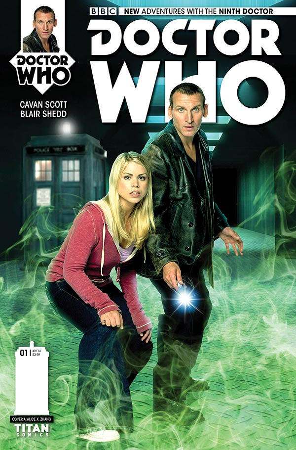 9D_01_Cover_B