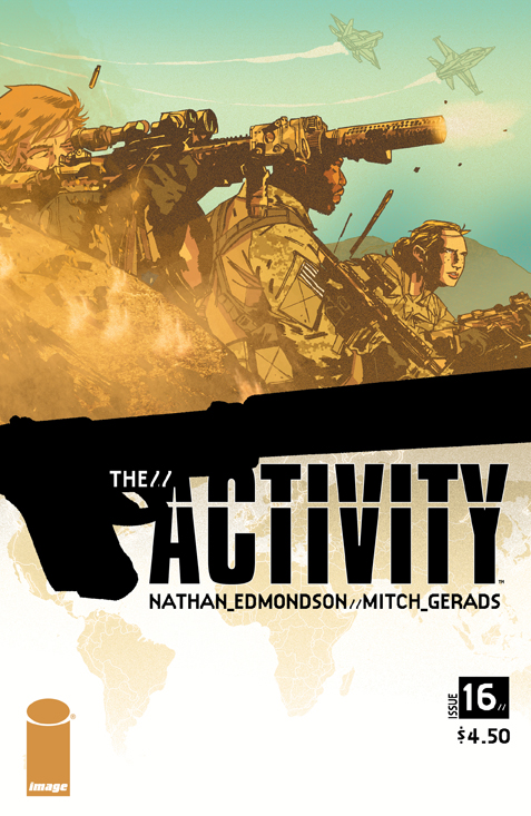 Activity16_Cover