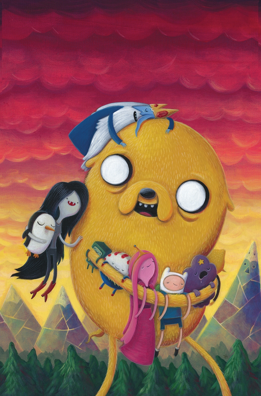 Adventure_Time_037_coverC