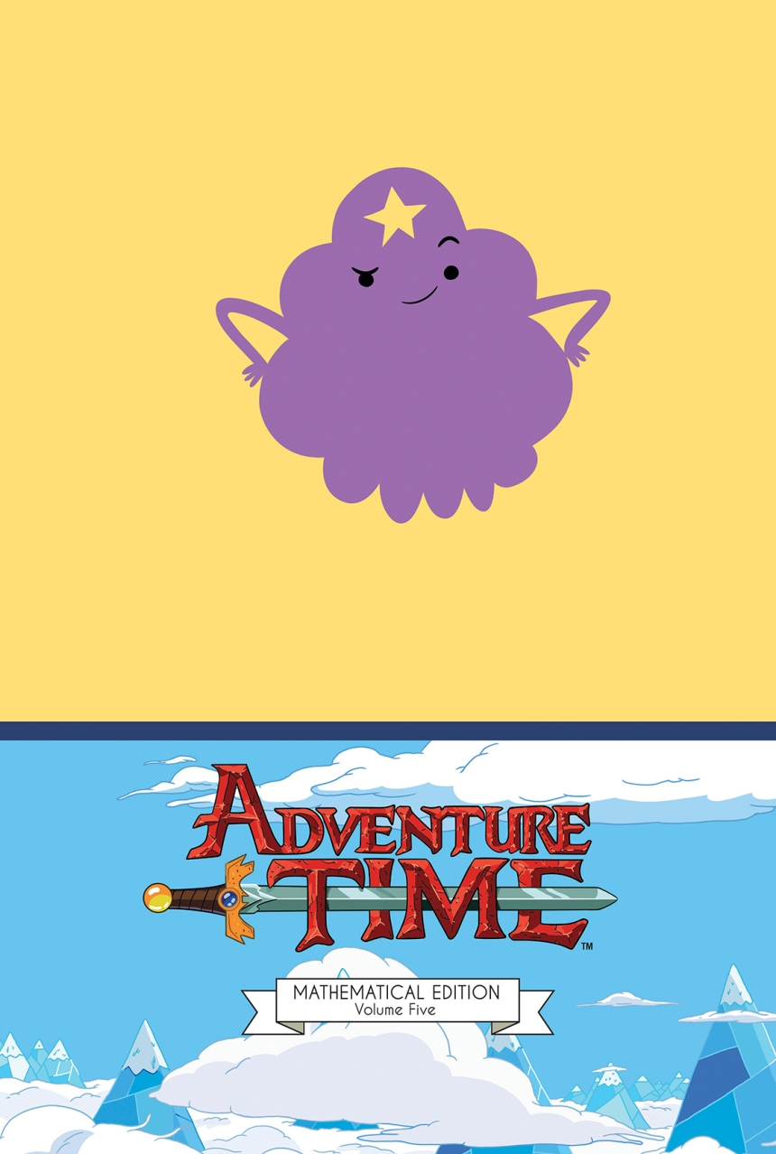 Adventure_Time_Mathematical_v5_HC