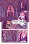 AdventureTime_034_PRESS-7