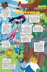 AdventureTime_035_PRESS-7