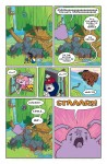 AdventureTime_035_PRESS-8