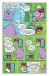 AdventureTime_035_PRESS-9
