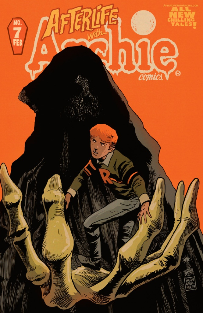 AfterlifeWithArchie_07-0