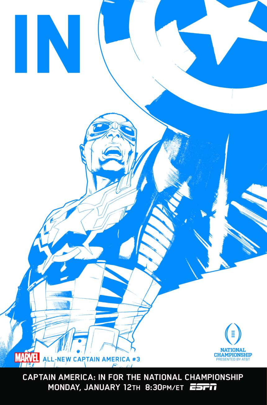 All-New_Captain_America_3_IN_Variant