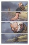 All-New_Miracleman_Annual_Preview_1
