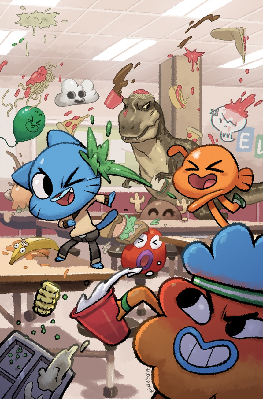 Amazing_World_of_Gumball_009_coverA