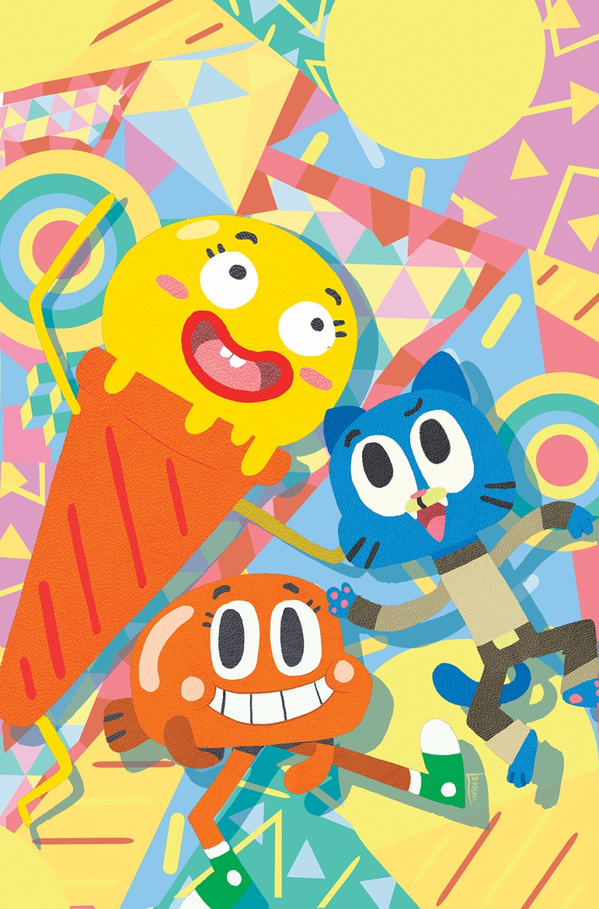 Amazing_World_of_Gumball_009_coverB