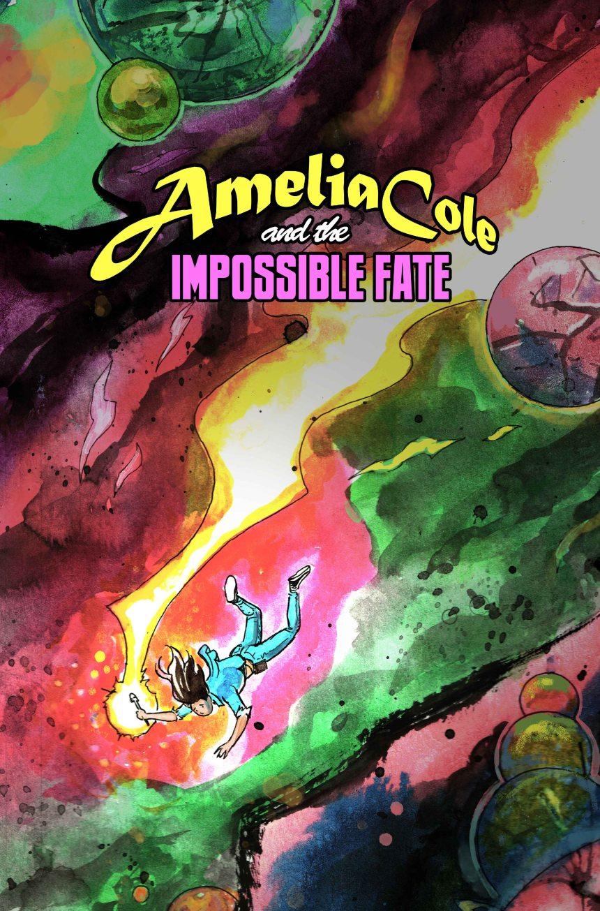 Amelia_Cole_19-1