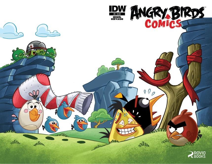 AngryBirds08-cvrA