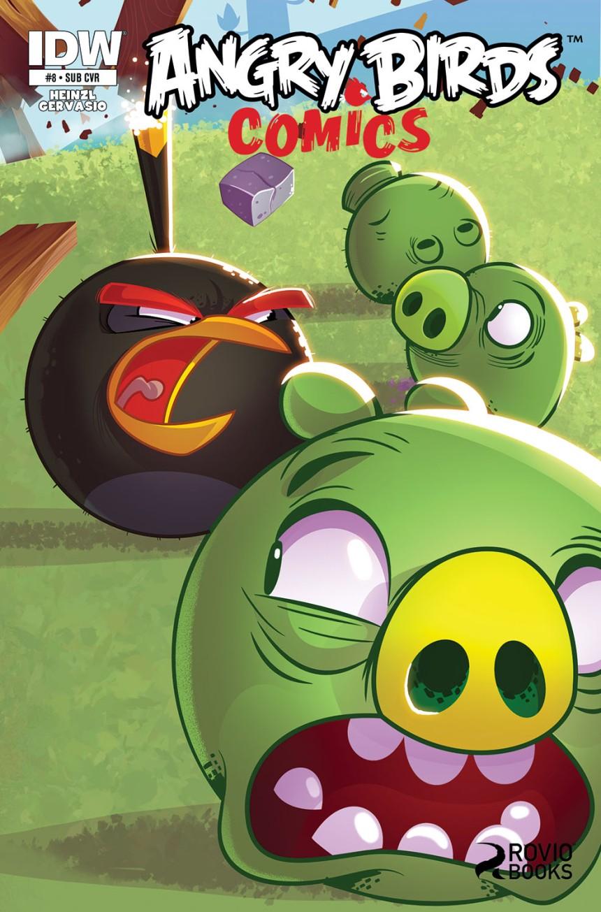 AngryBirds08-cvrSUB