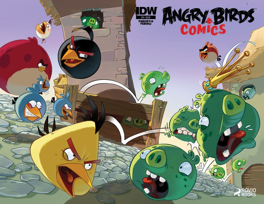 AngryBirds09-cvrA