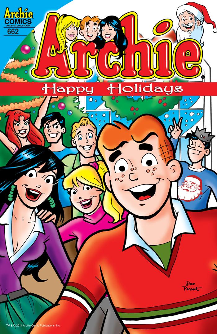 Archie_662-0