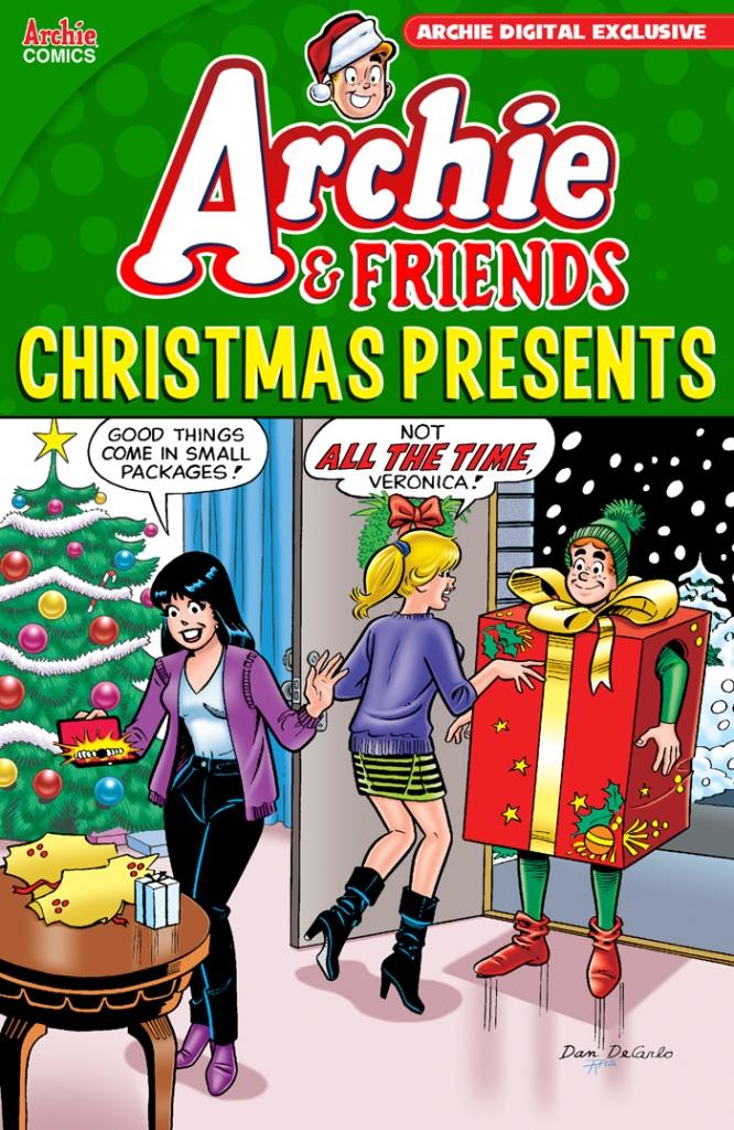 ArchieAndFriendsChristmasPresents-0