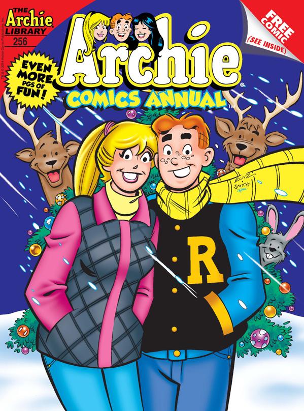 ArchieComicsAnnual_256-0