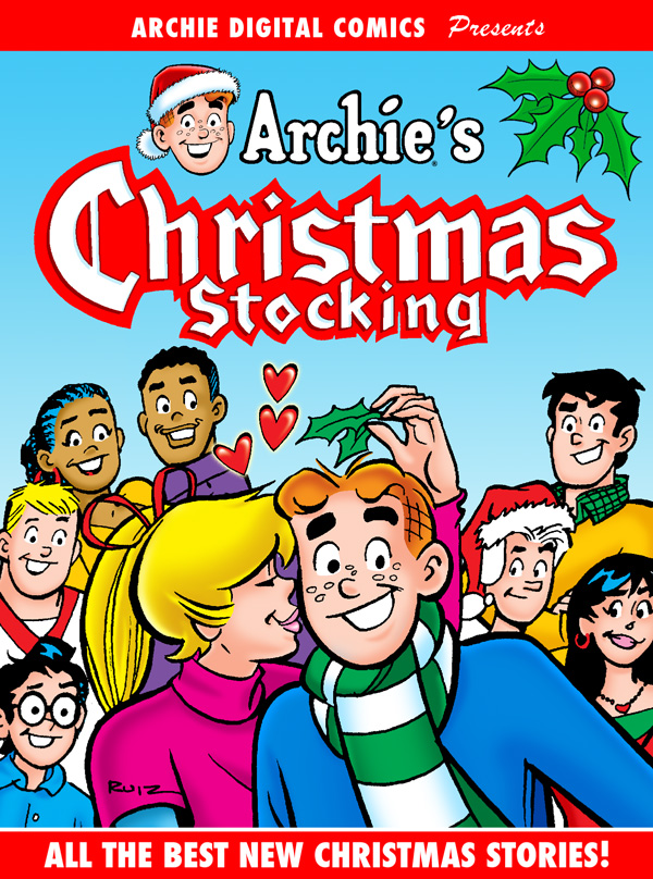 ArchiesChristmasStocking-2014-0