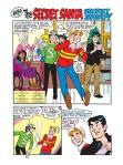 ArchiesChristmasStocking-2014-2