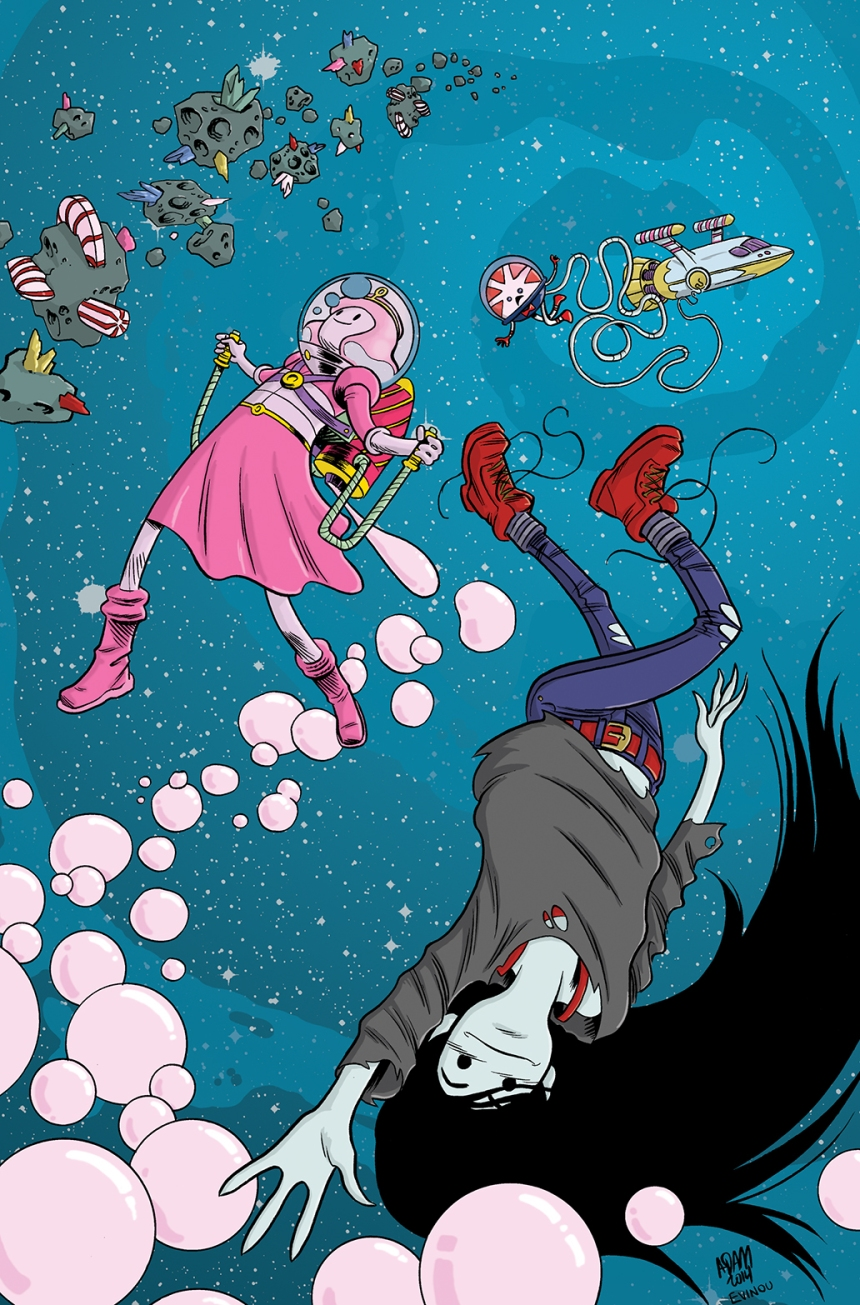 AT_Marceline_Gone_Adrift_002_coverB