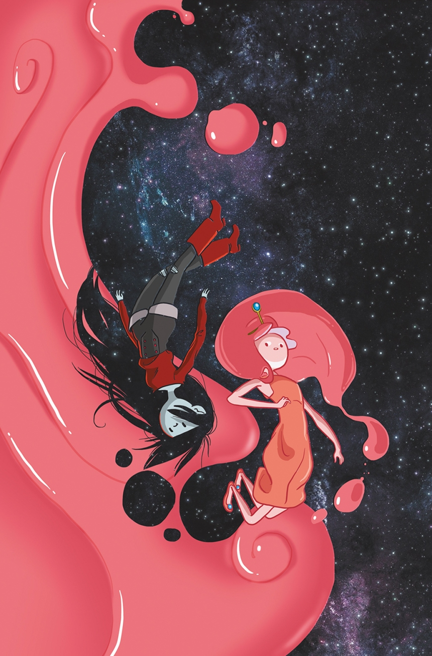 AT_Marceline_Gone_Adrift_002_coverC