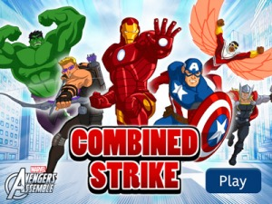Avengers_Assemble_Combined-Strike-game