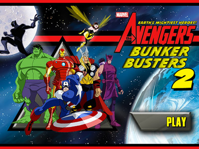 Avengers_Bunker-Busters-game