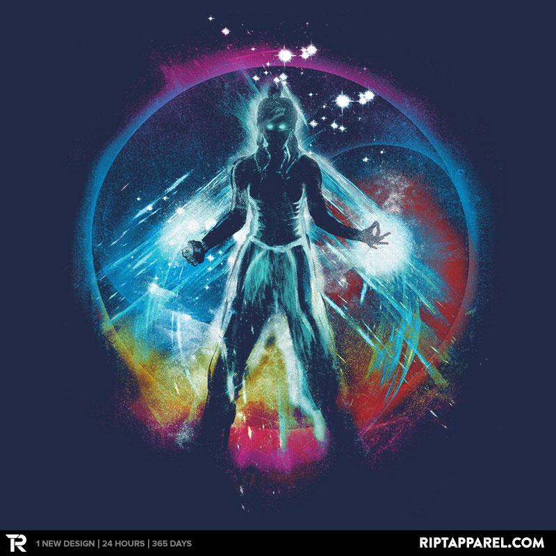 Balancing the Universe
