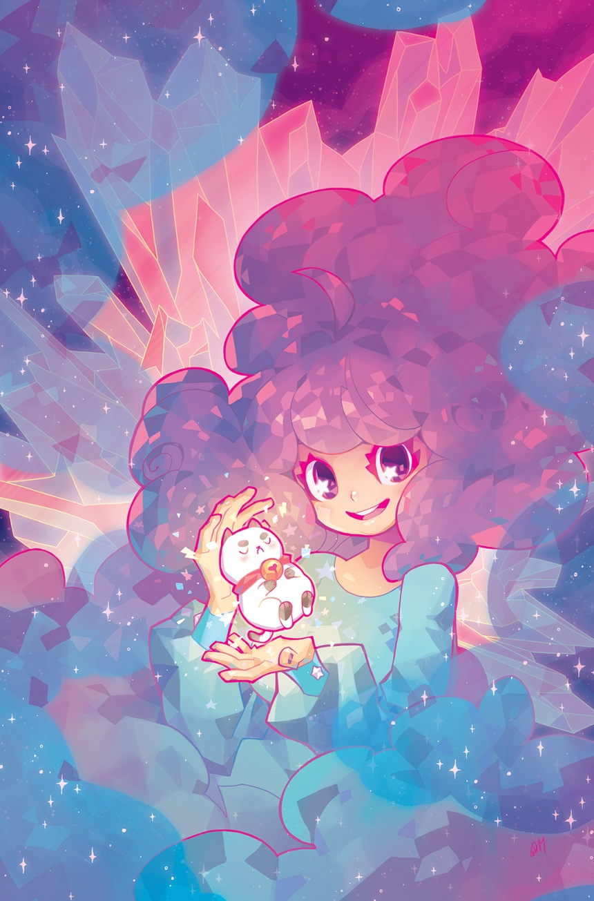 Bee_and_PuppyCat_009_coverA