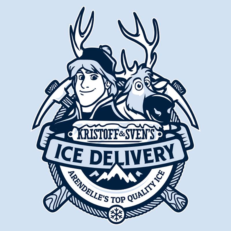 Best Ice