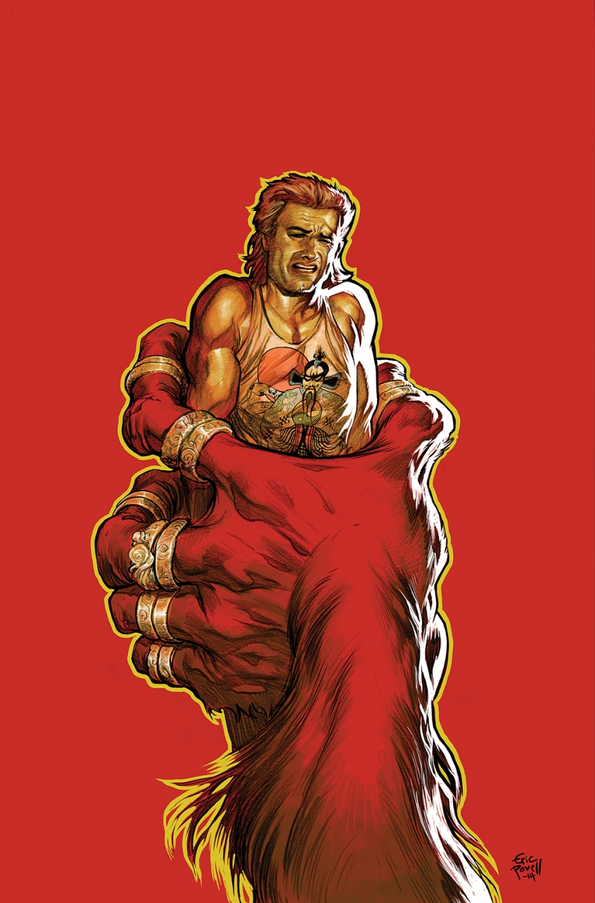 Big_Trouble_in_Little_China_009_coverA