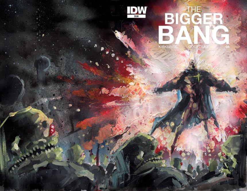 BiggerBang04_cvr