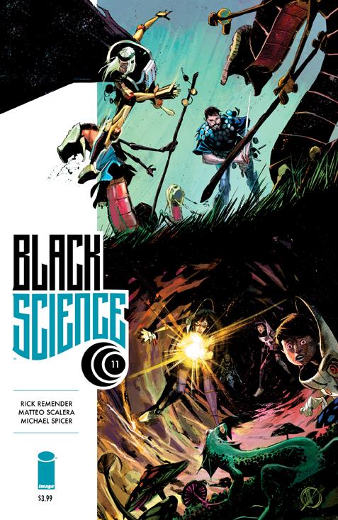 BlackScience11_Cover
