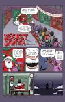 Boo_2014_Holiday_Special-25
