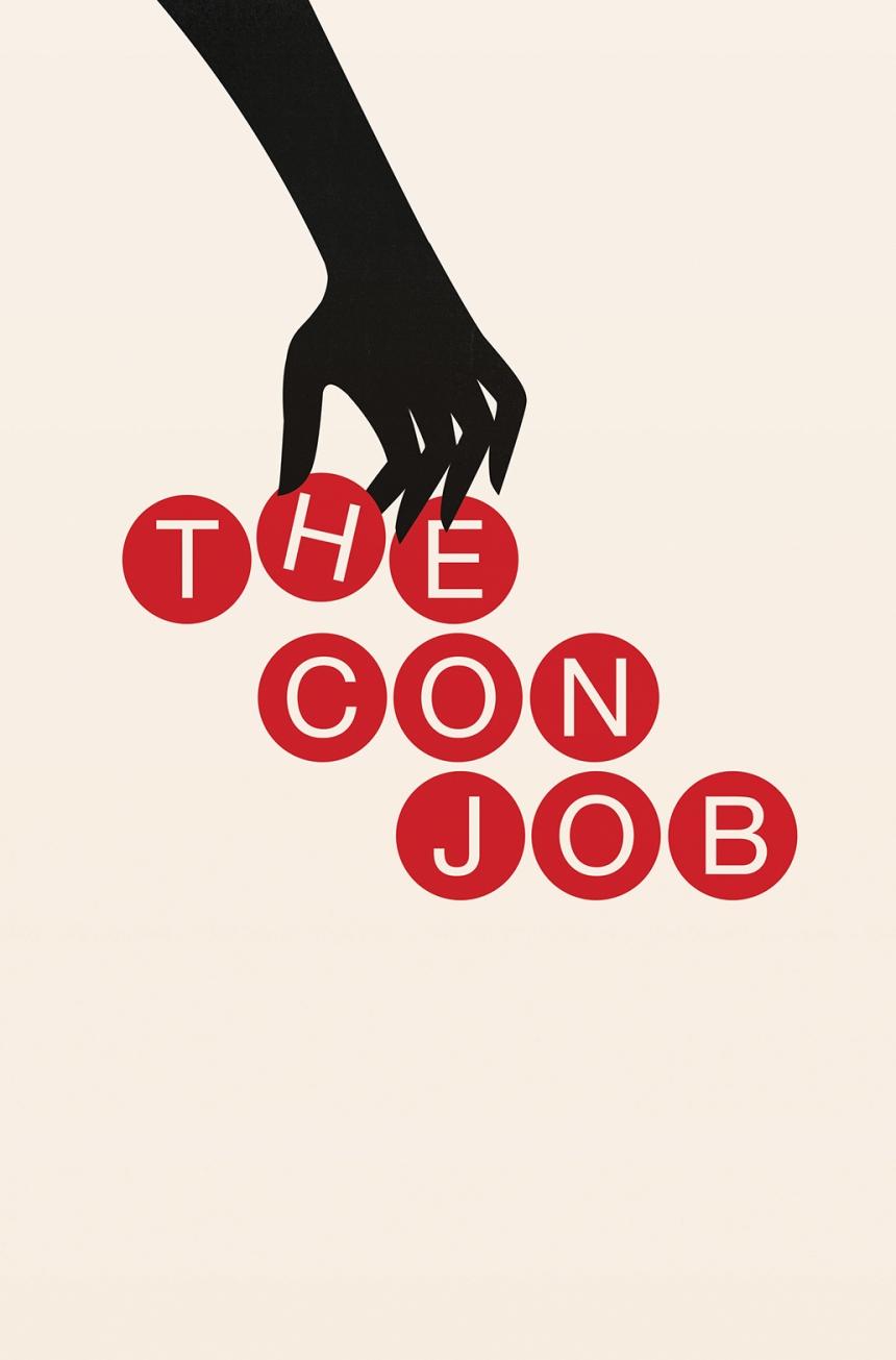 BOOM_Con_Job_001_B