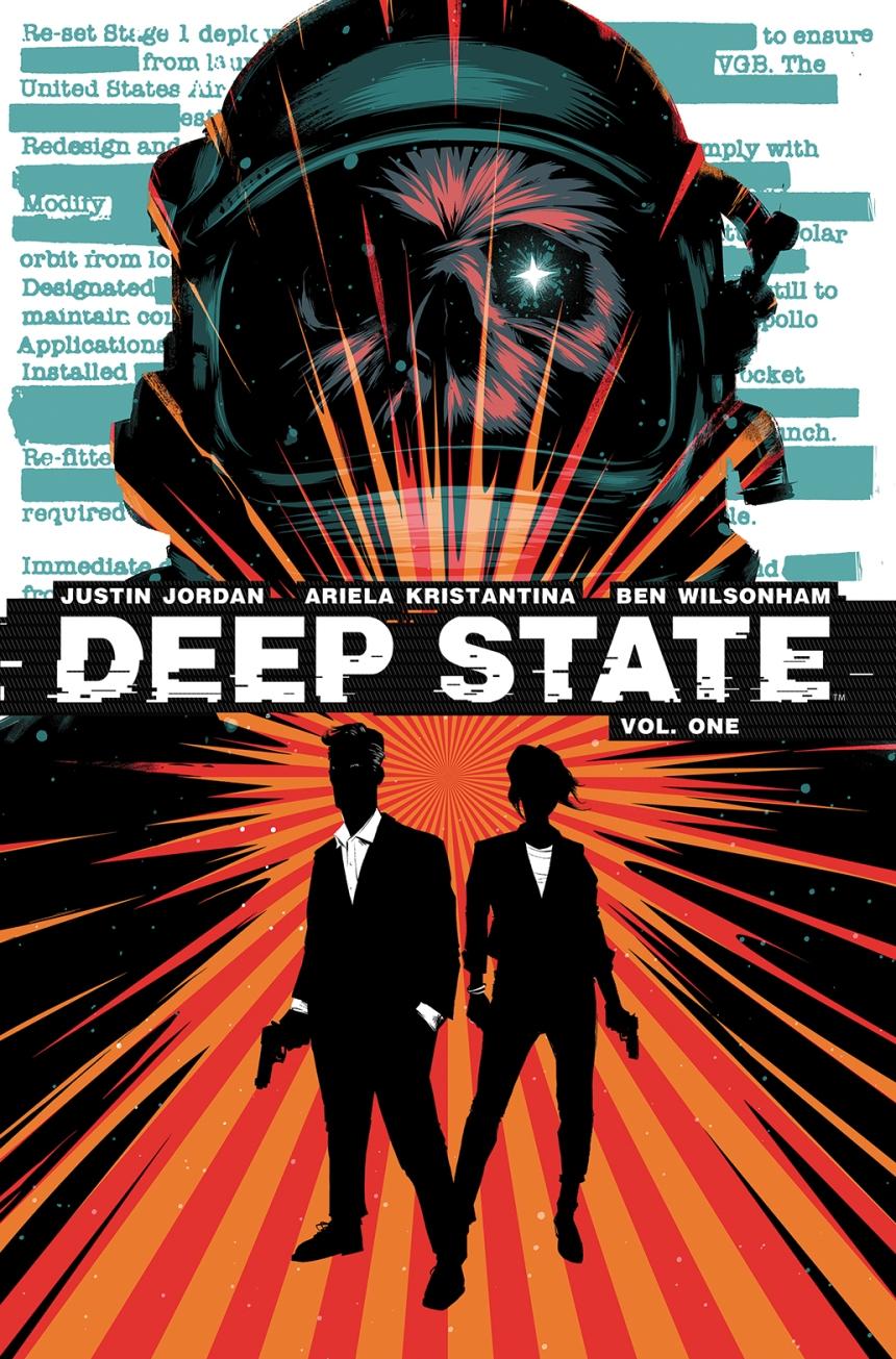 BOOM_Deep_State_v1_TP