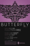 Butterfly_004_PRESS-2