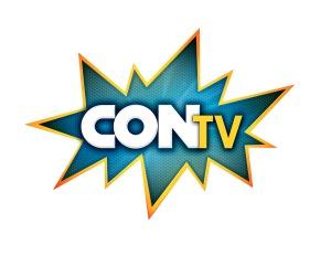 CONtv_PHS2_LOGO43C_R13_WHT