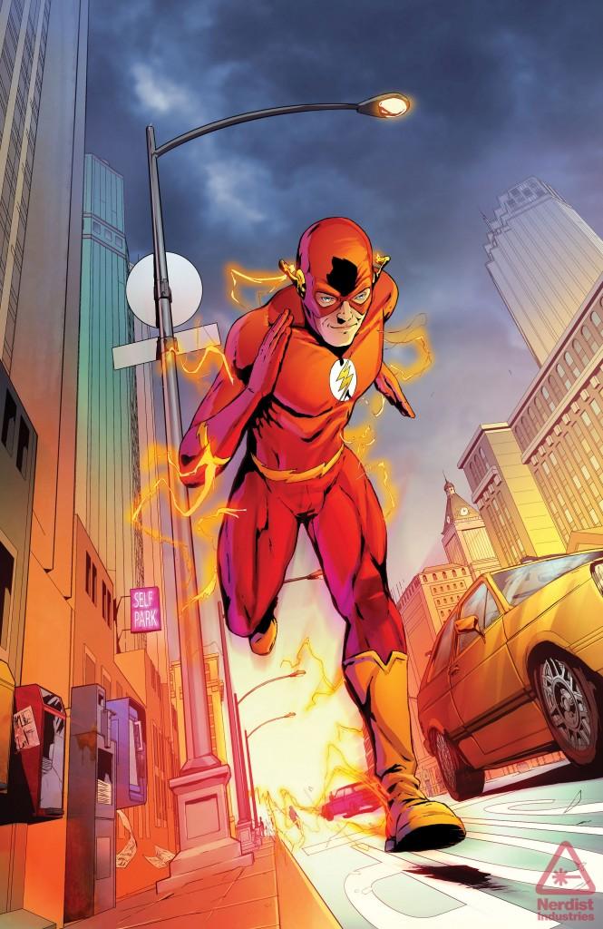 Convergence-Flash-665x1024