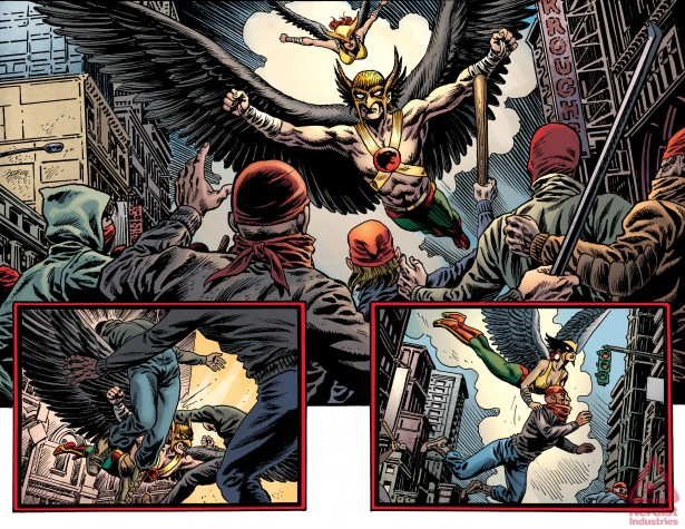 Convergence-Hawkman-615x475