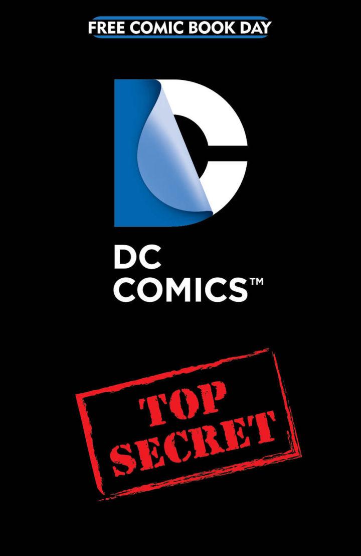 DCComics-720x1107