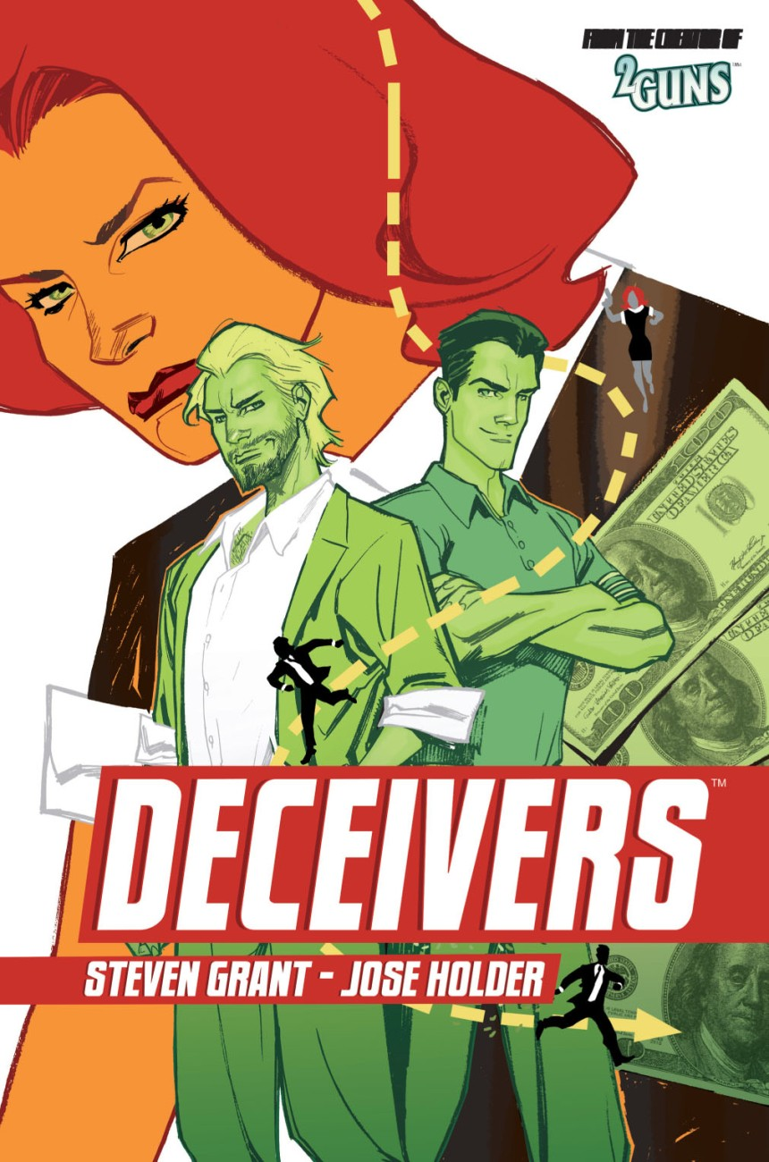 Deceivers_TPB_V1_coverA