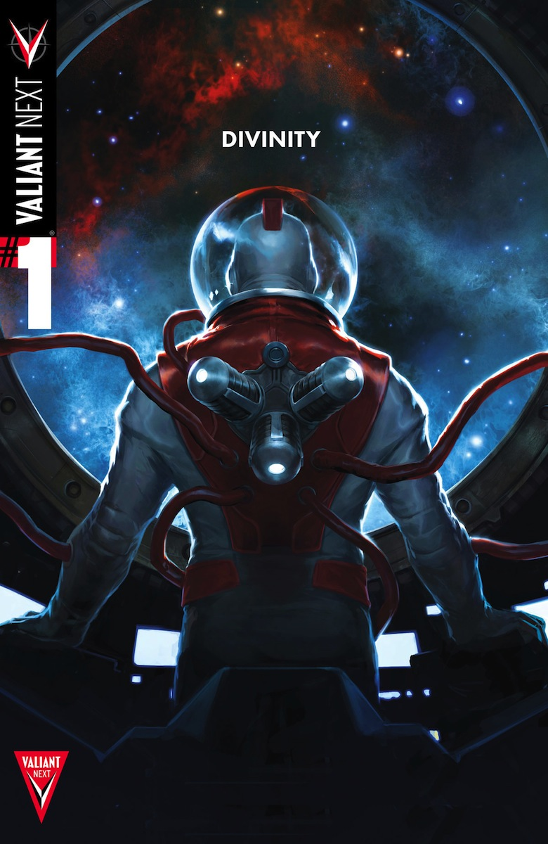 DIVINITY_001_COVER-A_DJURDJEVIC