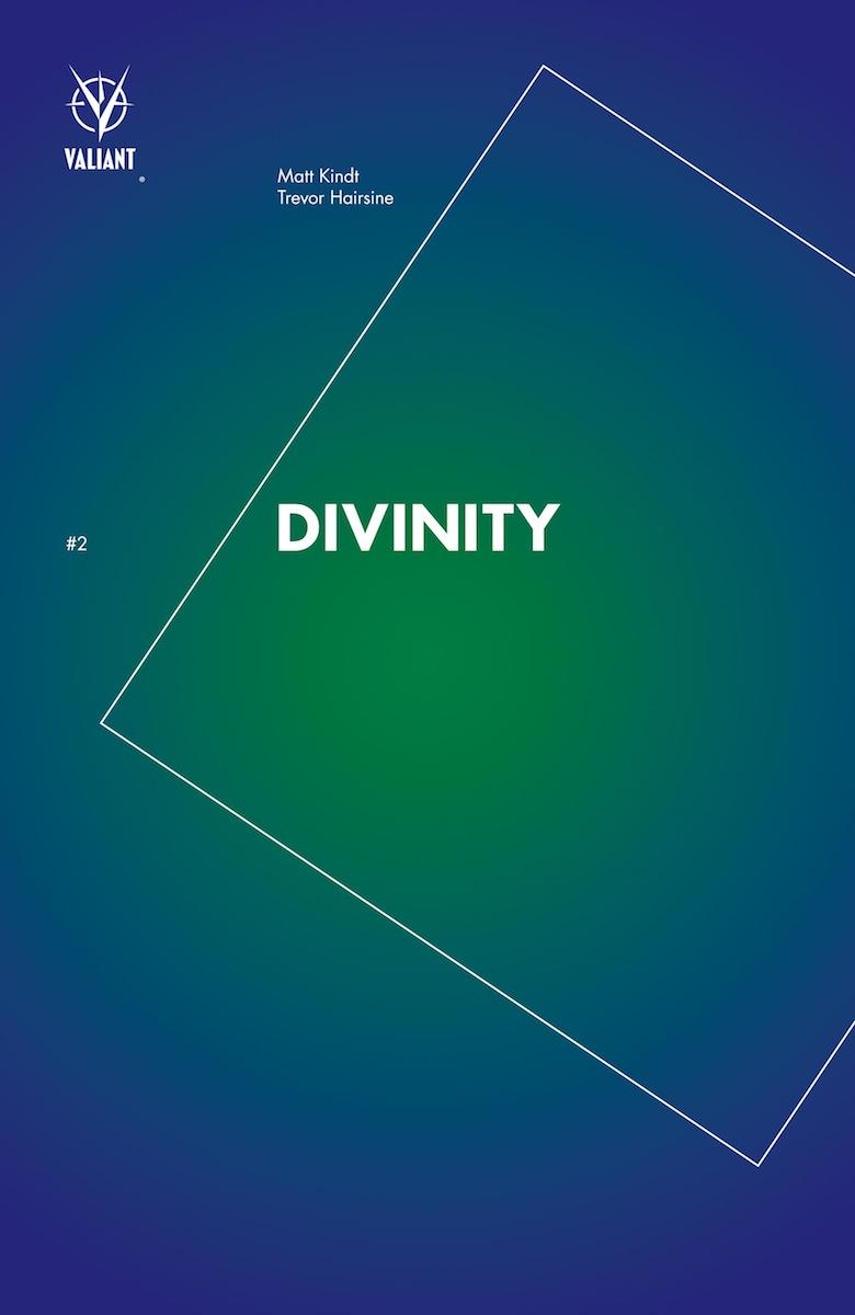 DIVINITY_002_COVER-B_MULLER